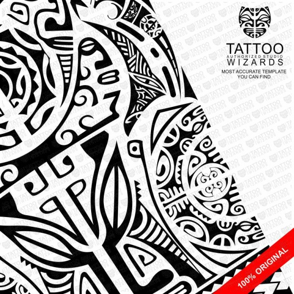 samoa tattoo bedeutung latest maori tattoo with samoa tattoo bedeutung gallery of maori dwayne. Black Bedroom Furniture Sets. Home Design Ideas