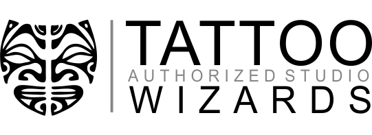 Tattoo Wizards Store